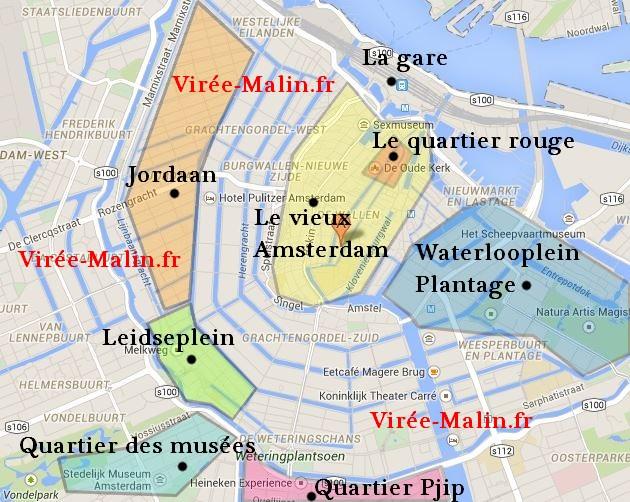 quel-quartier-dormir-amsterdam