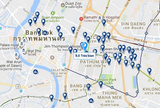 quel-quartier-loger-bangkok