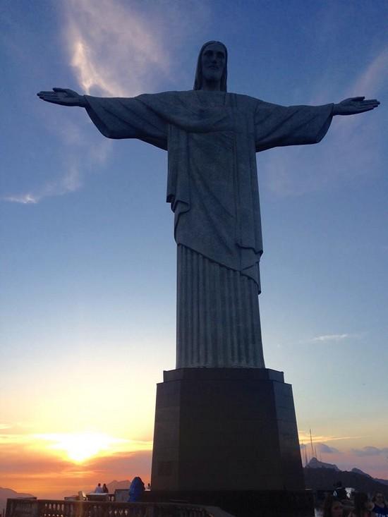 rio-de-janeiro-jesus