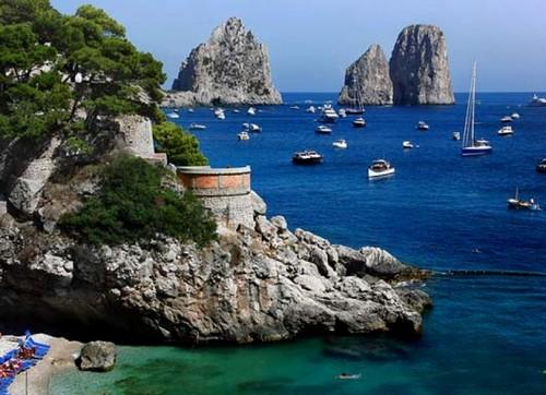 visiter-Capri