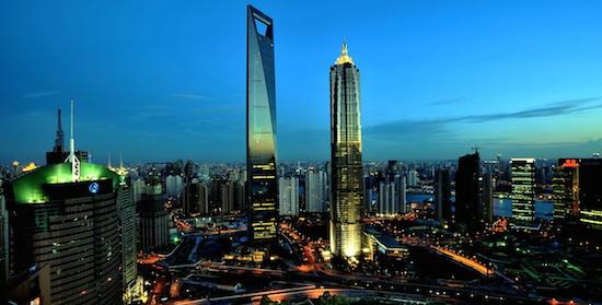 visiter-Tour-decapsuleur-Shanghai