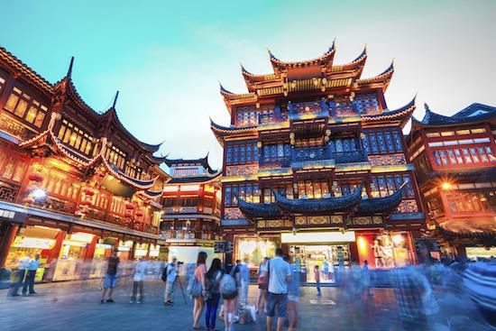visiter-jardin-yuyuan-shanghai
