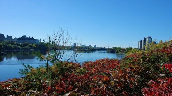 visiter-parc-Major-Hill-ottawa