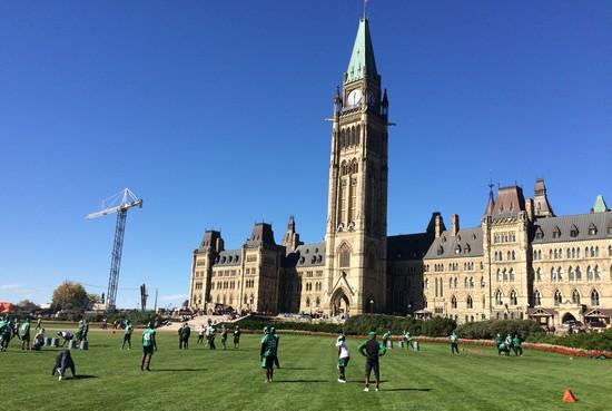 visiter-parlement-canada-ottawa