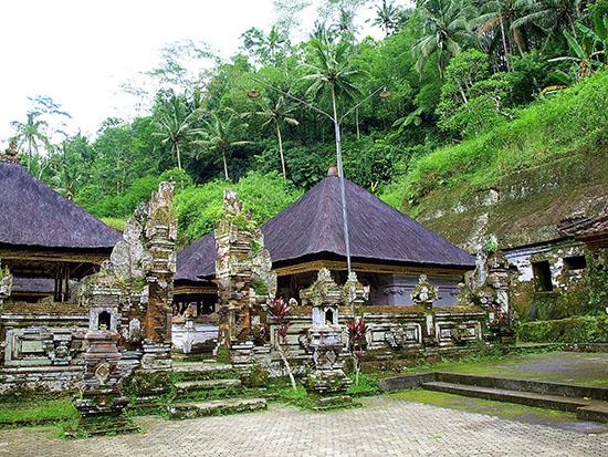 Temple-Ubud-Bali
