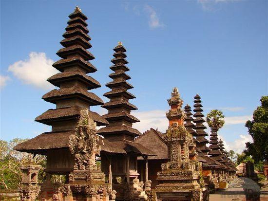 Temples-magnifique-Ubud-bali