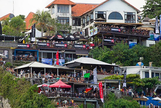 bars-Ulu-watu-Bali