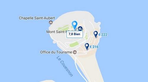 ou-dormir-mont-saint-michel