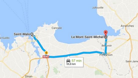 rejoindre-saint-malo-depuis-mont-saint-michel