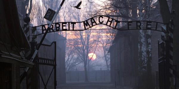 ticket-coupe-file-Auschwitz