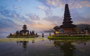 Visiter Bali en 2 semaines et où loger à Bali