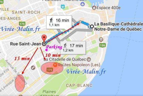 adresse-hotel-quebec-city
