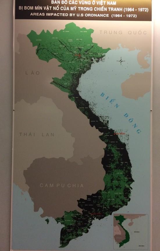 agent-orange-vietnam-musee-guerre-saigon