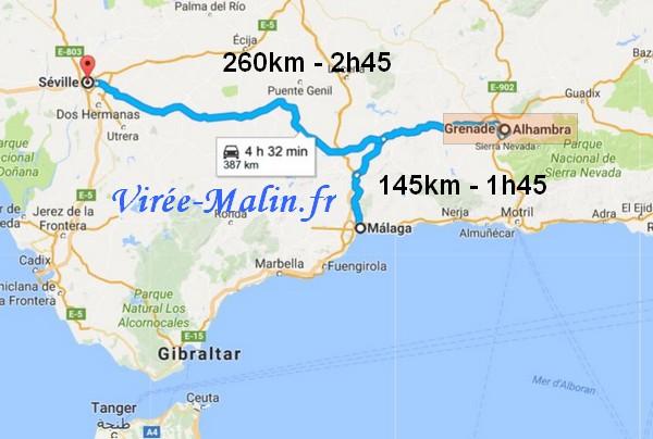 googlemap-alhambra-information