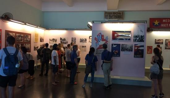 musee-guerre-vietnam-saigon