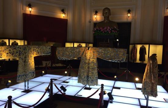 musee-histoire-vietnam-saigon