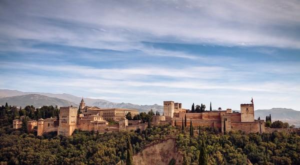 visite-alhambra-information
