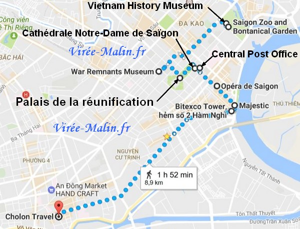 visiter-ho-chi-minh-googlemap