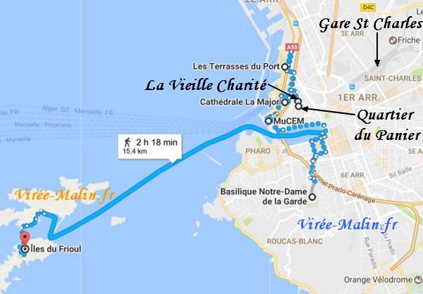 visiter-marseille-googlemap