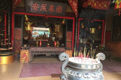 visiter-saigon-pagode
