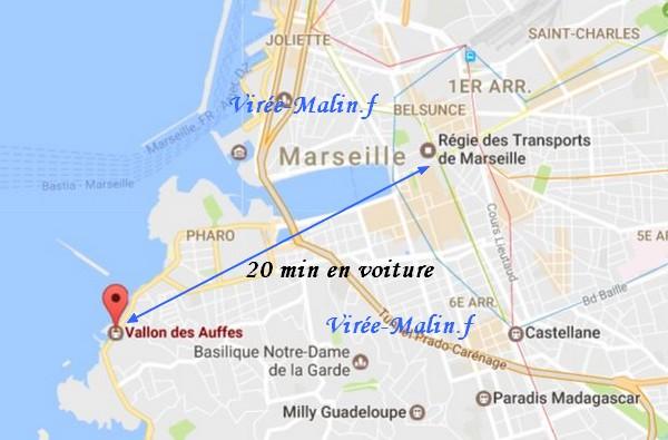visiter-vallon-des-auffes-marseille