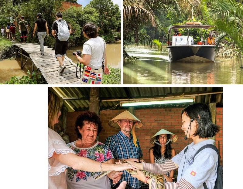excursion-bateau-delta-mekong-depuis-saigon