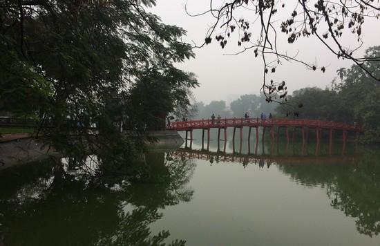 lac-epee-hanoi-vietnam