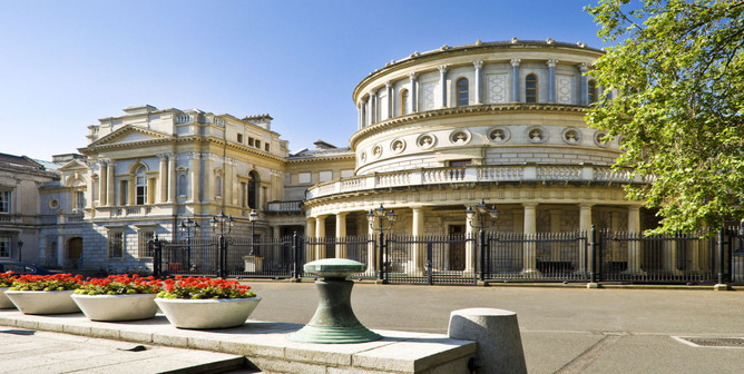 visiter-musee-national-irlande-dublin