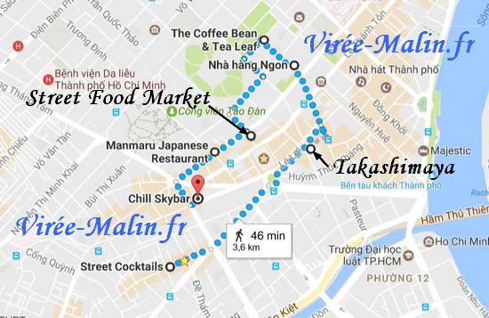 ou-sortir-saigon-googlemap