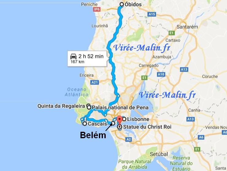plan-de-route-portugal-avec-enfant
