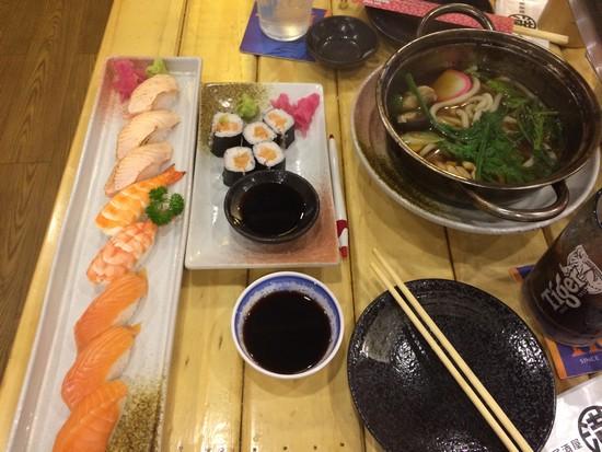restaurant-japonais-ho-chi-minh-saigon