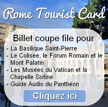 rome-tourist-card