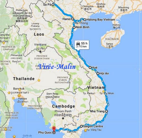 visiter-vietnam-googlemap