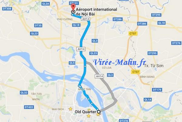 comment-rejoindre-hanoi-depuis-aeroport