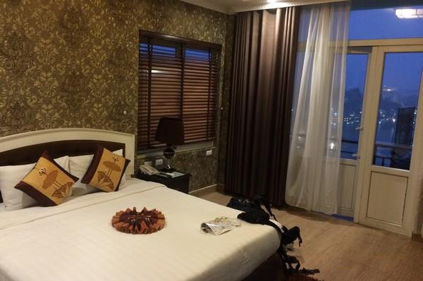 hotel-hanoi