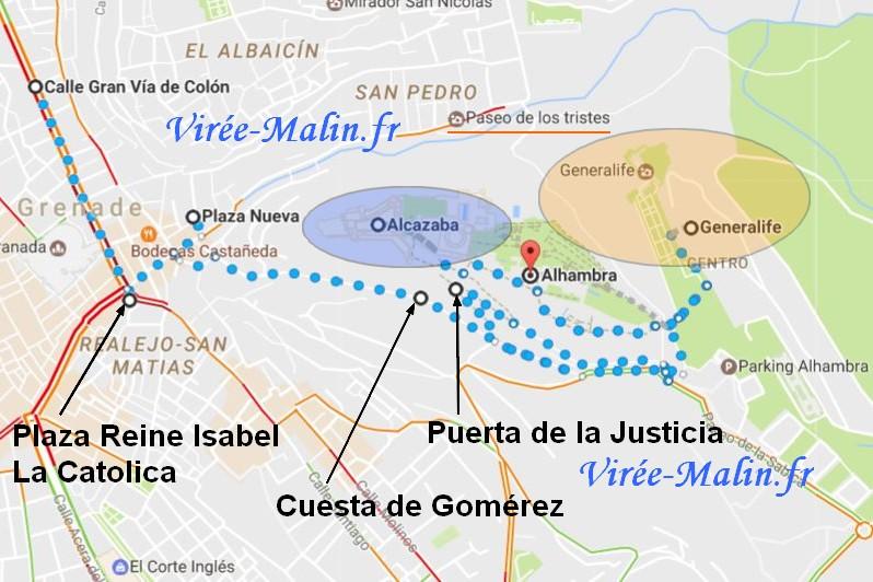 plan-alhambra-grenade