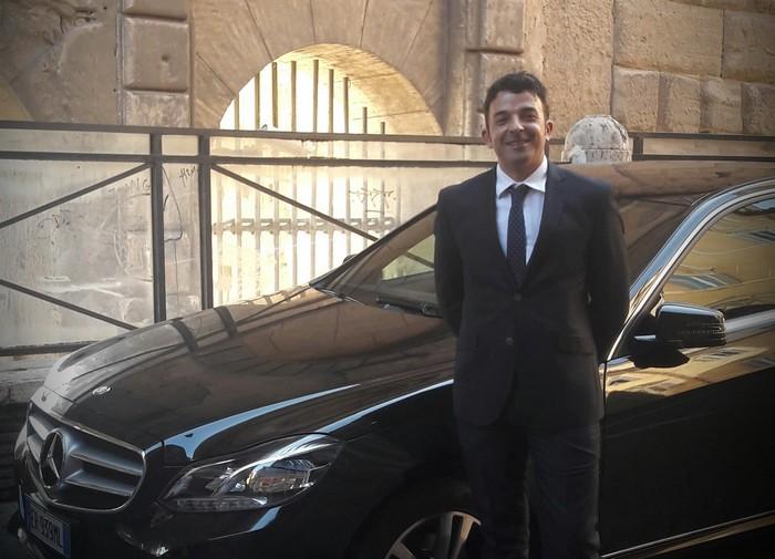 rejoindre-rome-antica-depuis-rome-chauffeur