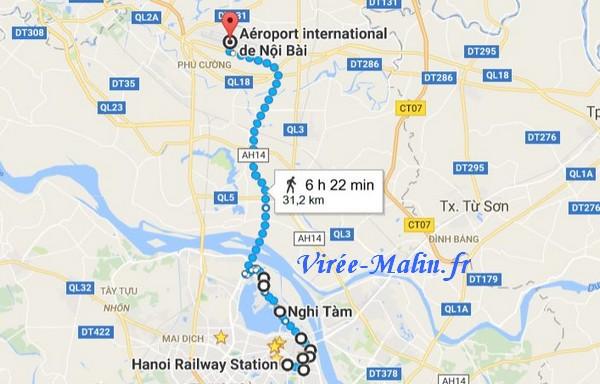 transfert-hanoi-aeroport