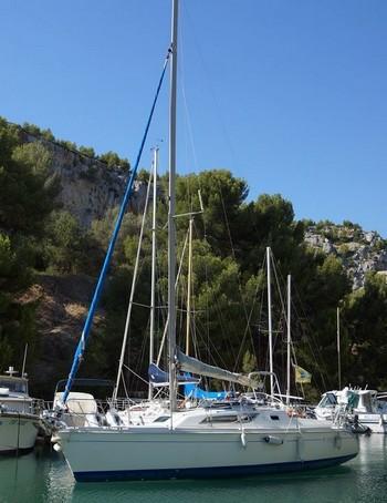 bateau-voilier-cassis-avec-capitaine