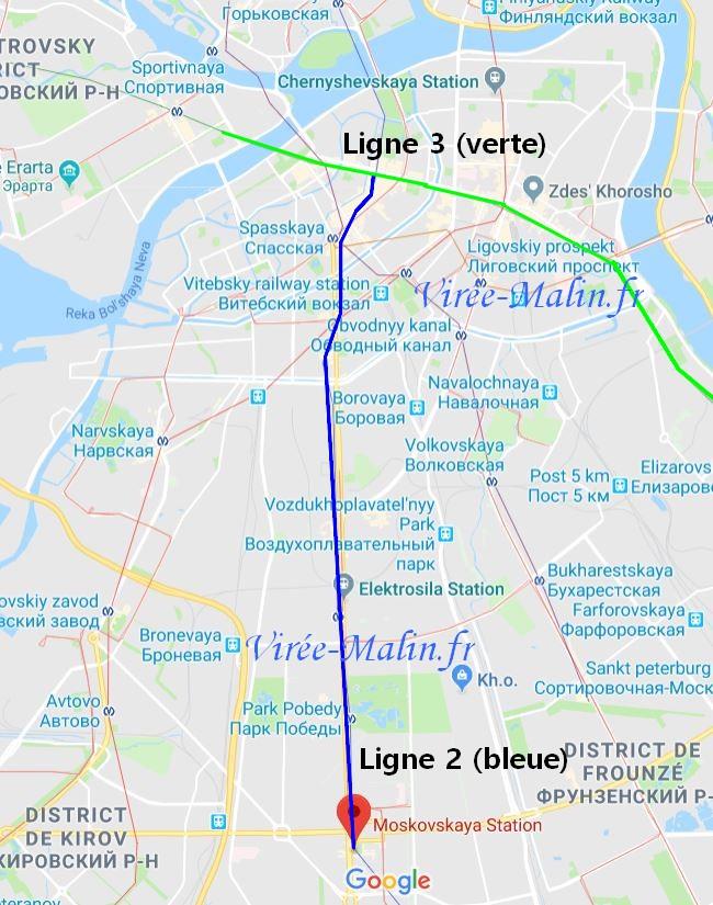 ligne-bleue-metro-saint-petersbourg