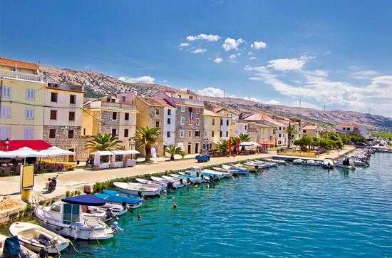location-bateau-particulier-croatie