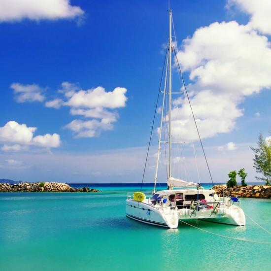 louer-catamaran-particulier