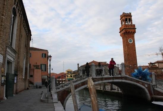 murano-campanile-venise