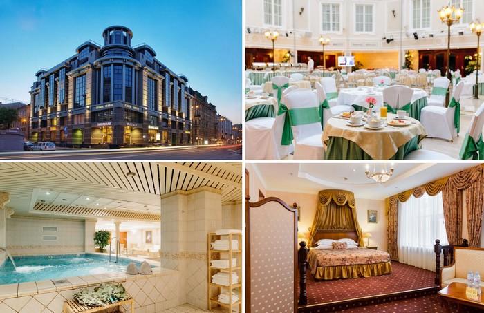 ou-dormir-grand-hotel-emerald-saint-petersbourg
