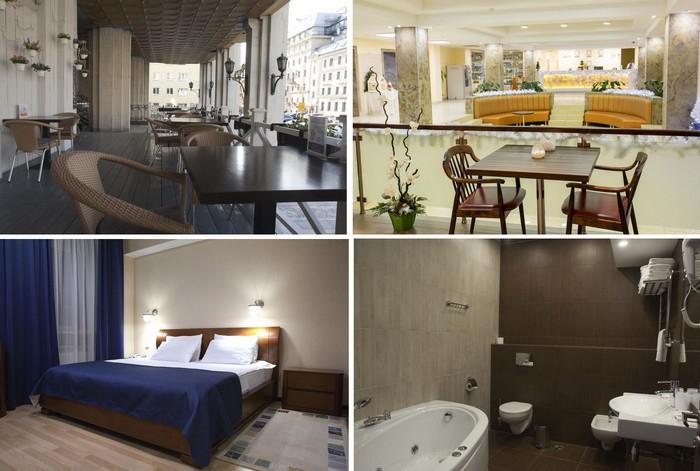 ou-dormir-russ-hotel-saint-petersbourg