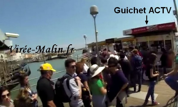 queue-guichet-actv-venise