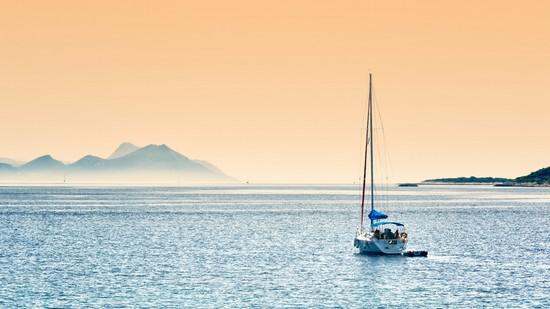 site-pour-louer-bateau-particulier-voilier