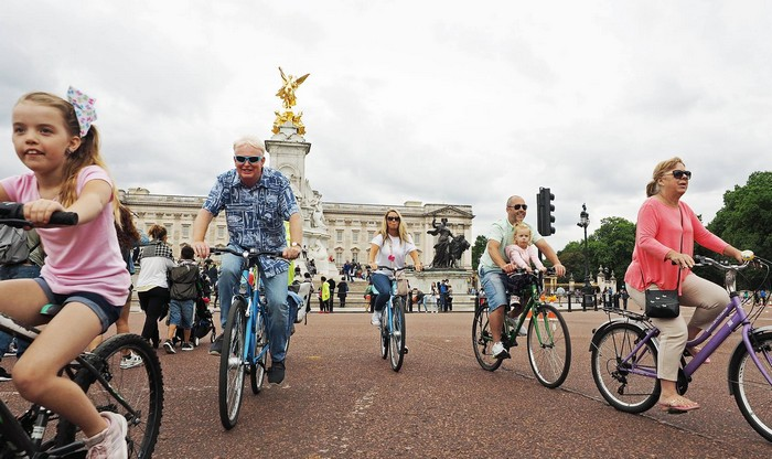 visite-guidee-londres-velo
