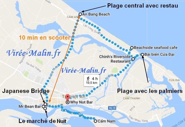 visite-hoi-an-mapgoogle