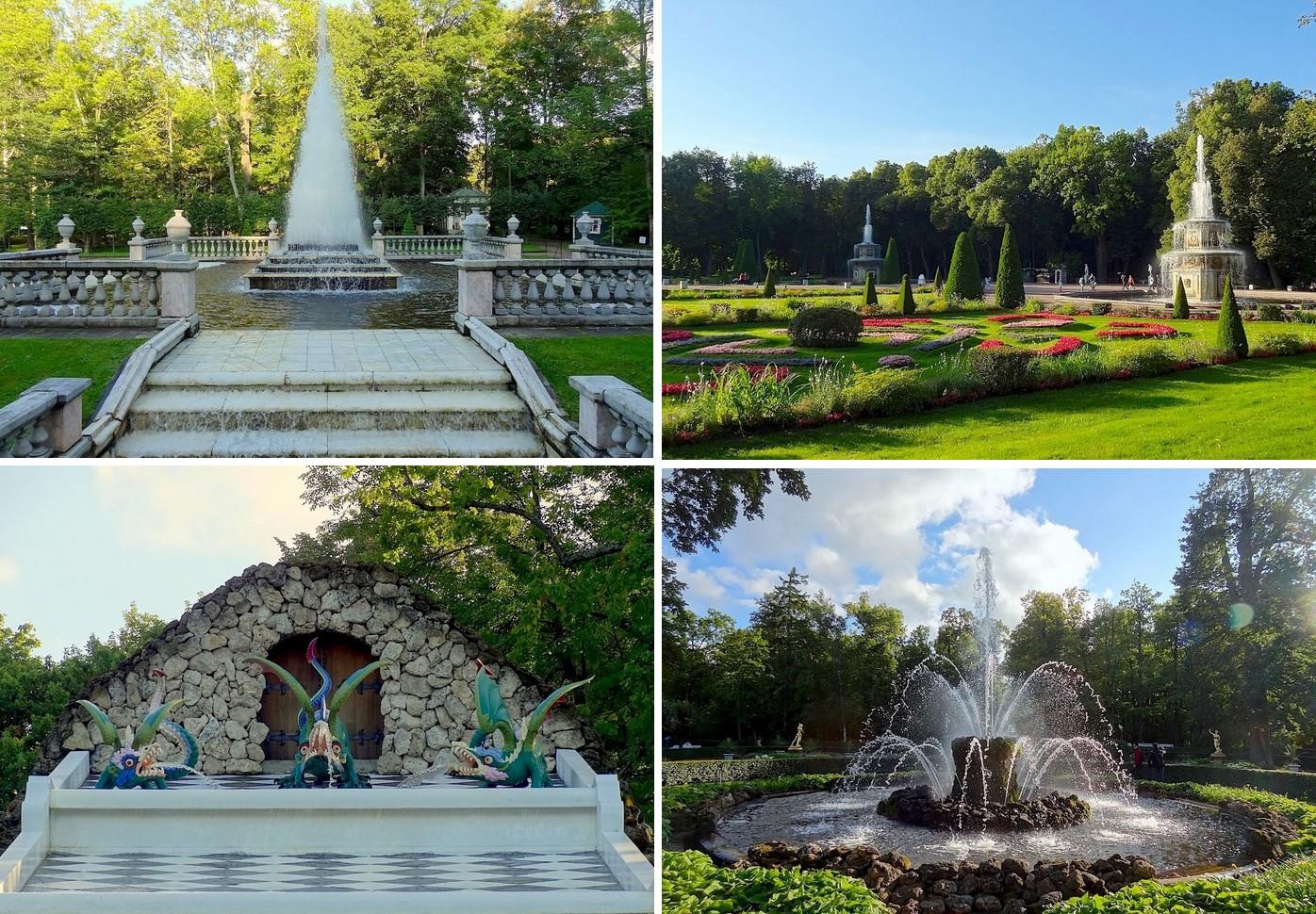 visiter-palais-peterhof-saint-petersbourg-inferieur